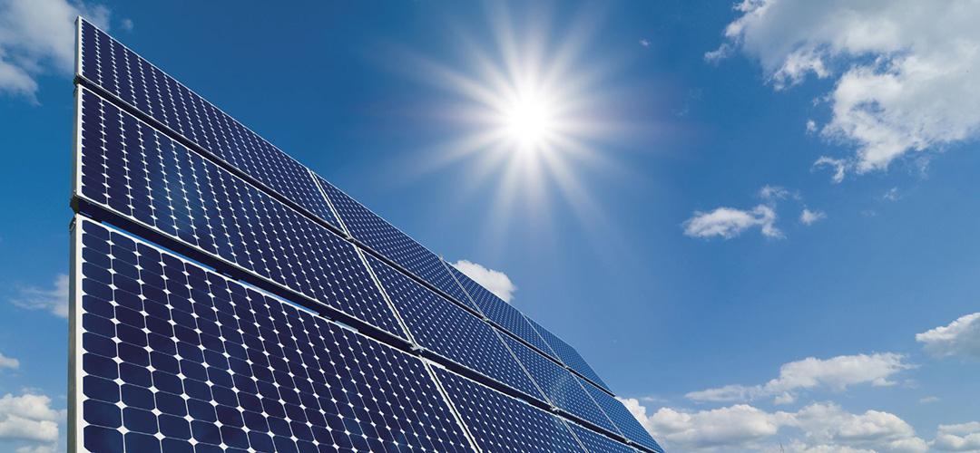 Installationen Kelz Solaranlagen