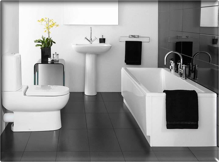 badezimmer : kleine badezimmer design kleine badezimmer design at, Innenarchitektur ideen